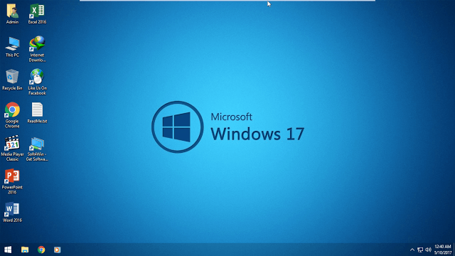 Windows-17
