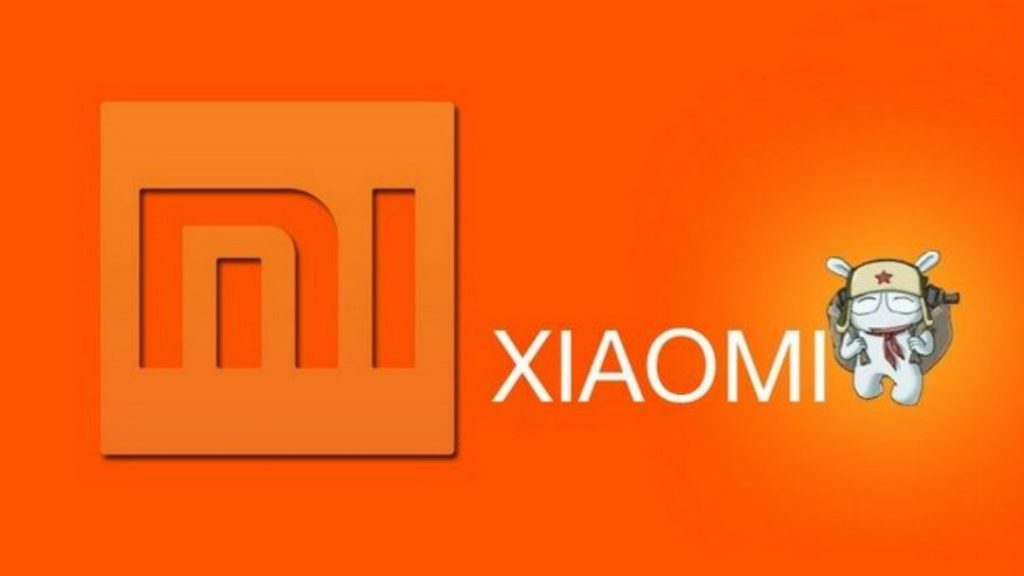 Xiaomi No Authorization Firehouse File